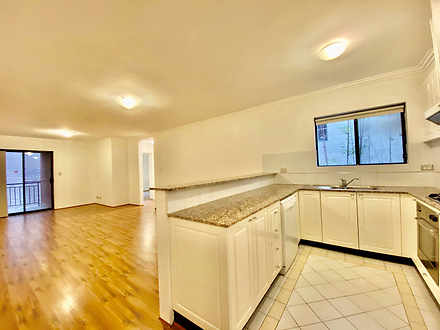 Apartment - 10/36 Buckland ...