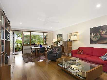 Apartment - 11/62 Alexandra...