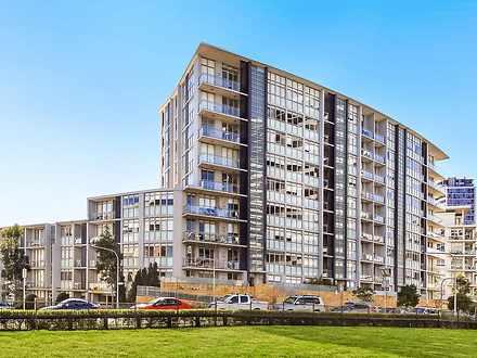 Apartment - 133/38 Shorelin...