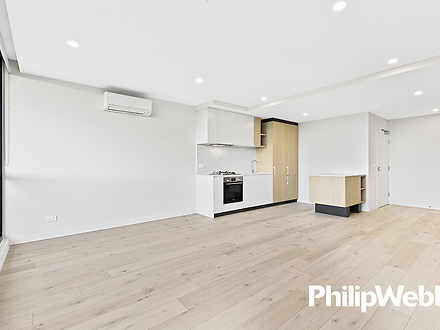 605/999 Whitehorse Road, Box Hill 3128, VIC Apartment Photo