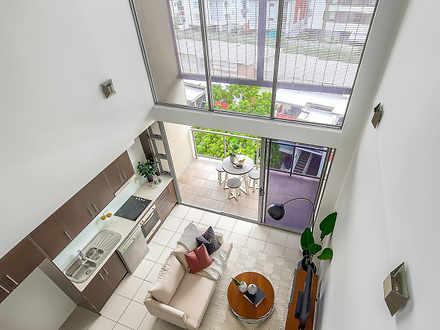 Apartment - 12/1147 Sandgat...