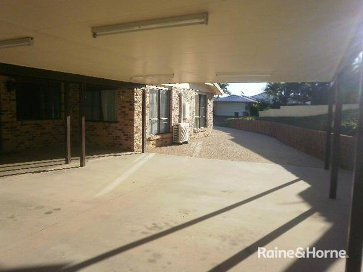 14 Marcella Street, Rural View 4740, QLD House Photo