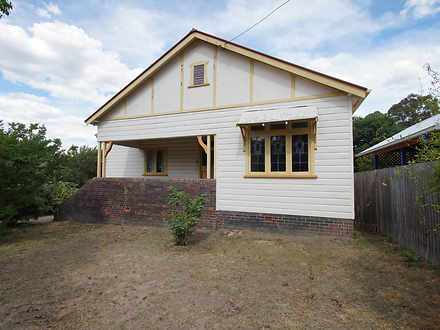 House - 147A Faulkner Stree...