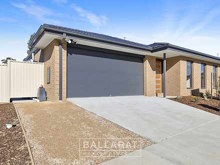 House - 7 Jabiru Close, Mou...