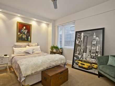 Apartment - 1/2 Greenknowe ...