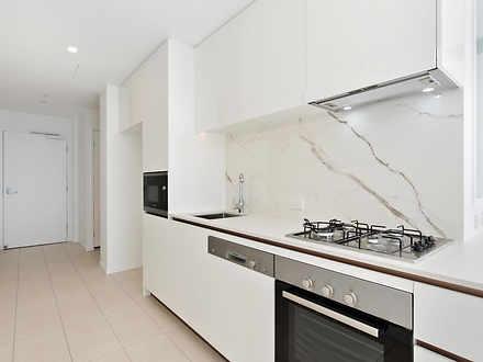Apartment - LEVEL 20/19 Hop...