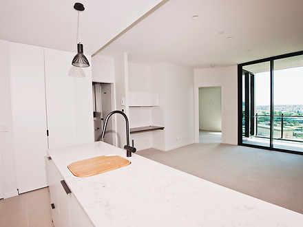 Apartment - 1609/4 Edmondst...