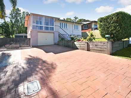 House - 55 Banoon Drive, Wy...
