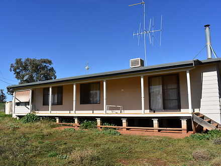 House - 65 Millers Lookout ...