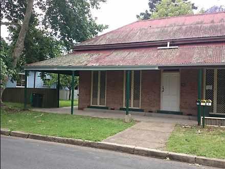 1/15 Cross Street, South Maitland 2320, NSW House Photo