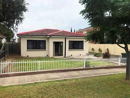 House - 1/45 Westmoreland R...