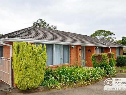 House - 239 Seven Hills Roa...
