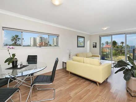 Apartment - 23/1283 Pittwat...