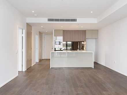 Apartment - 811/6 Galloway ...