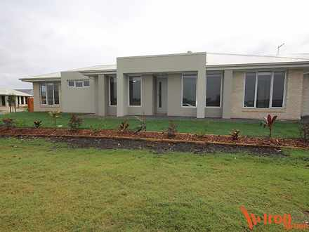 7 Berry Street, Caboolture South 4510, QLD House Photo
