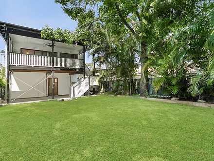 House - 339 Oxley Road, She...