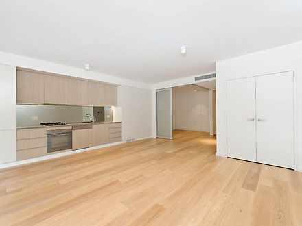 Apartment - 303/17 Farrell ...