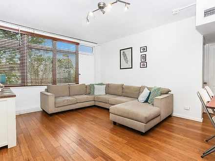 Apartment - 4/267 Balmain R...