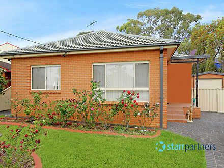 House - 9 Avon Place, Toong...