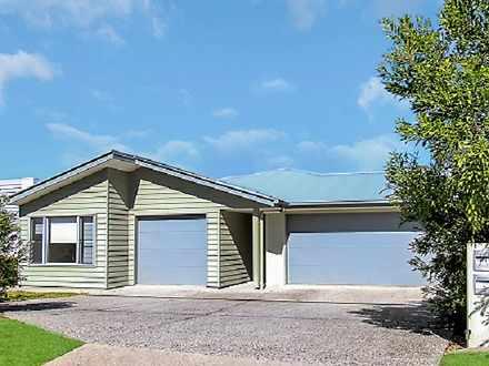 House - 1/6 Falcon Lane, Pe...