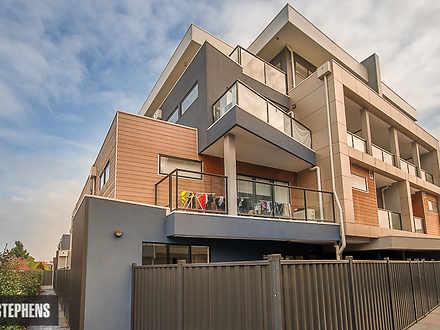 Apartment - G1/699B Barkly ...