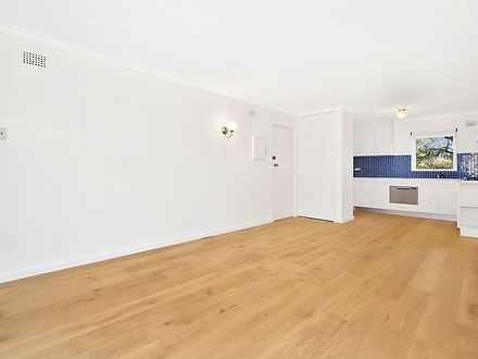 Apartment - 5C/40 Cope Stre...