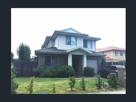 Townhouse - 13 Gardiner Roa...