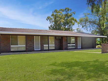 2/1 Nicholi Crescent, Lake Albert 2650, NSW House Photo