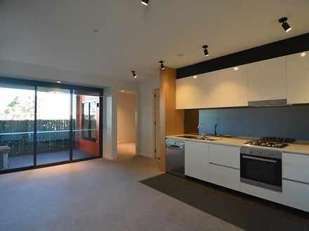 Apartment - G01/190 Ferguso...