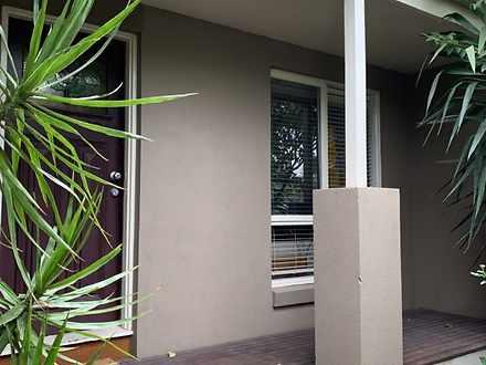 House - 3/1 Ferguson Street...