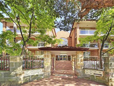 House - 6/4-6 Edgbaston Roa...
