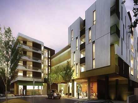 605B/1-19 Colombo Street, Mitcham 3132, VIC Apartment Photo