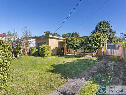 House - 30 Elwers Road, Ros...