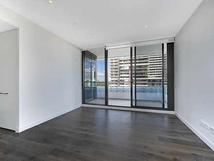 Apartment - 1007/120 Herrin...