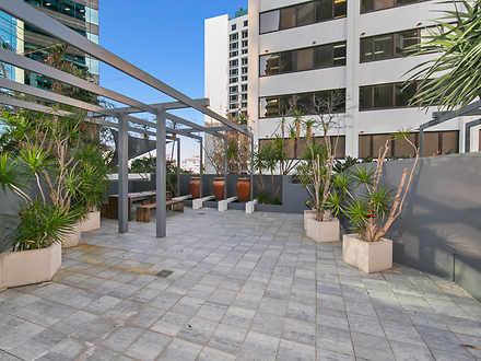 Apartment - 57/26 Felix Str...