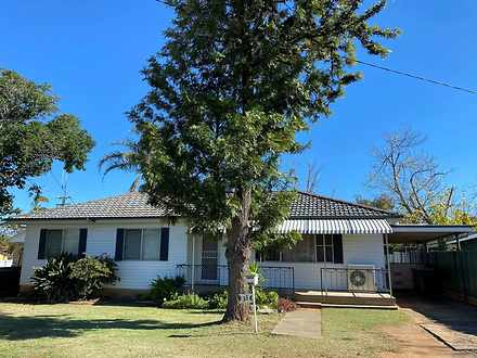 31 Ridge Street, Tamworth 2340, NSW House Photo