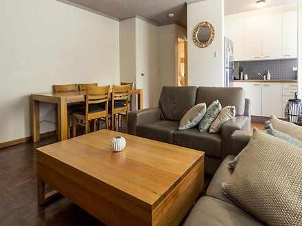 Apartment - 32/24 Meadow Cr...