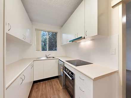 Apartment - 12/6 Stokes Str...
