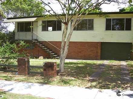 House - 17 Elm Avenue, Wood...