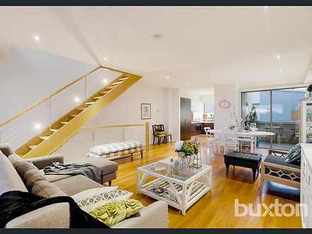 Townhouse - 9 Silverbanks G...