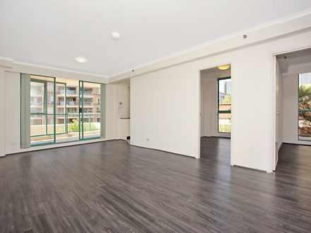 Apartment - 405/1 Spring St...