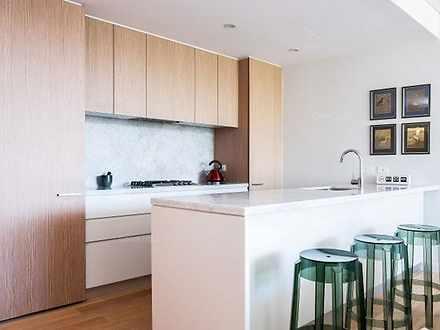 Apartment - 313/14-18 Finla...