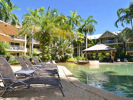 11-15 Port Douglas  Road, Port Douglas 4877, QLD Apartment Photo