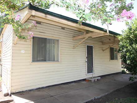 House - 34 Main North Road,...