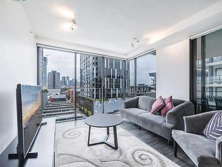 Apartment - 608/27 Cordelia...