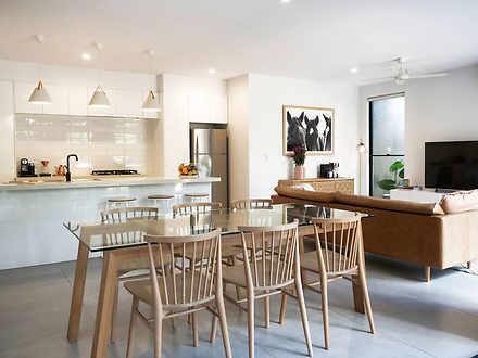 1/20 Queens Road, Taringa 4068, QLD Apartment Photo