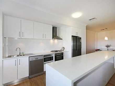 Apartment - 63/22 Nile Stre...