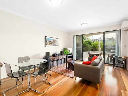 Apartment - 9/104 William S...