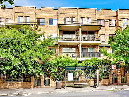 Apartment - 219 Chalmers St...