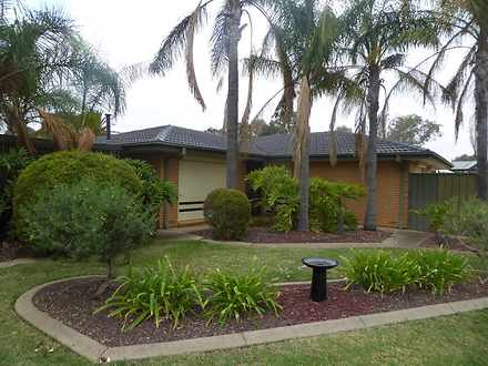 House - 32 Norbury Drive, S...